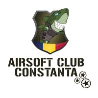 Airsoft Club Constanta