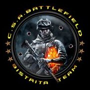 ACS Battlefield Bistrita Team
