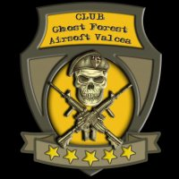 Ghost Forest Airsoft Team