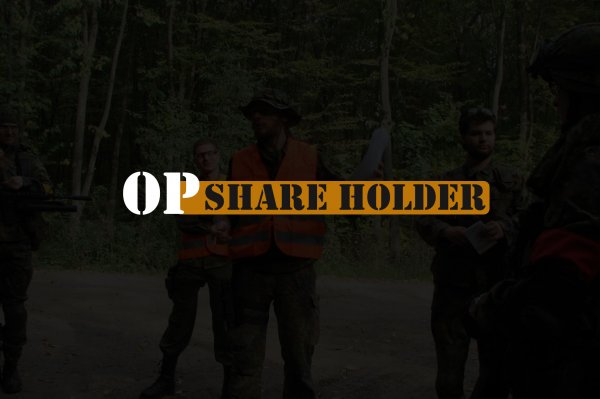 Operation Share Holder (6-7.10.2007)