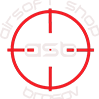 Airsoft Shop