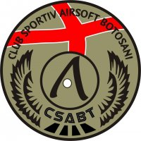Club Sportiv Airsoft Botosani